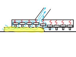 vacuumvalves
