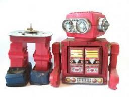 Lorenzo_González_red_robot