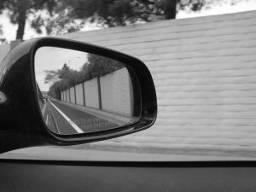 kevin_luu_mirror